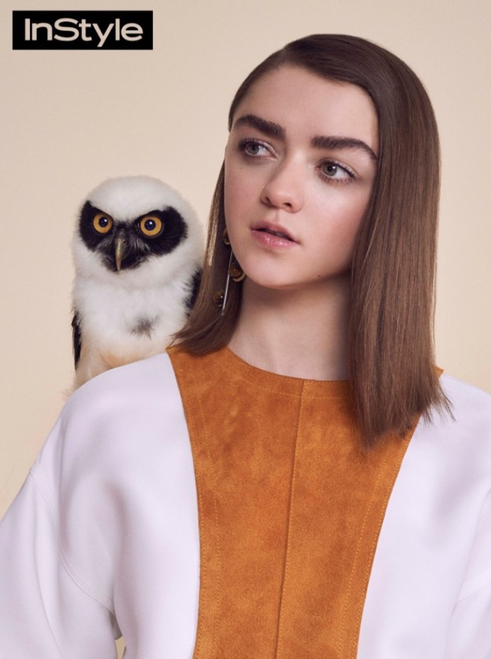 WTFSG_Maisie-Williams-InStyle-UK-April-2016_1