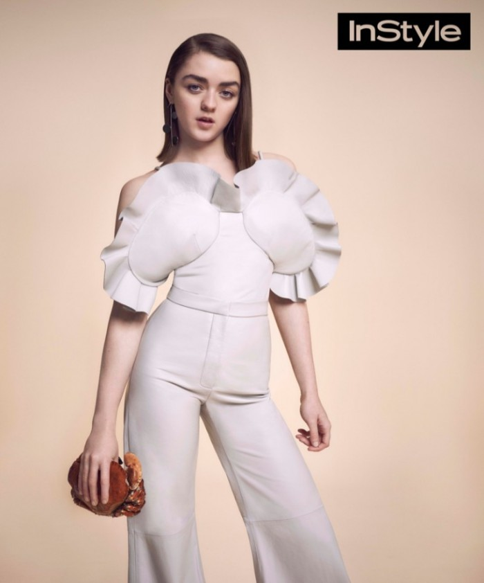 WTFSG_Maisie-Williams-InStyle-UK-April-2016_4
