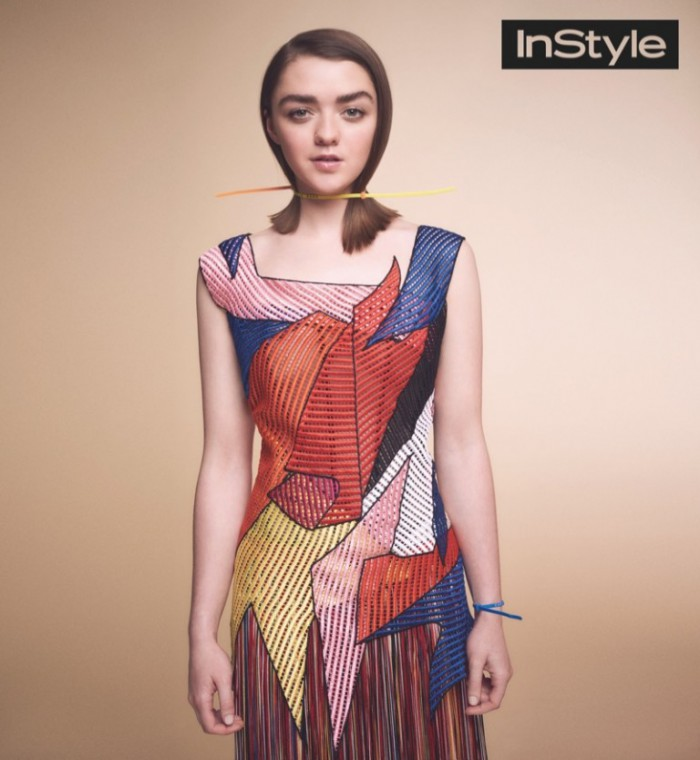 WTFSG_Maisie-Williams-InStyle-UK-April-2016_8