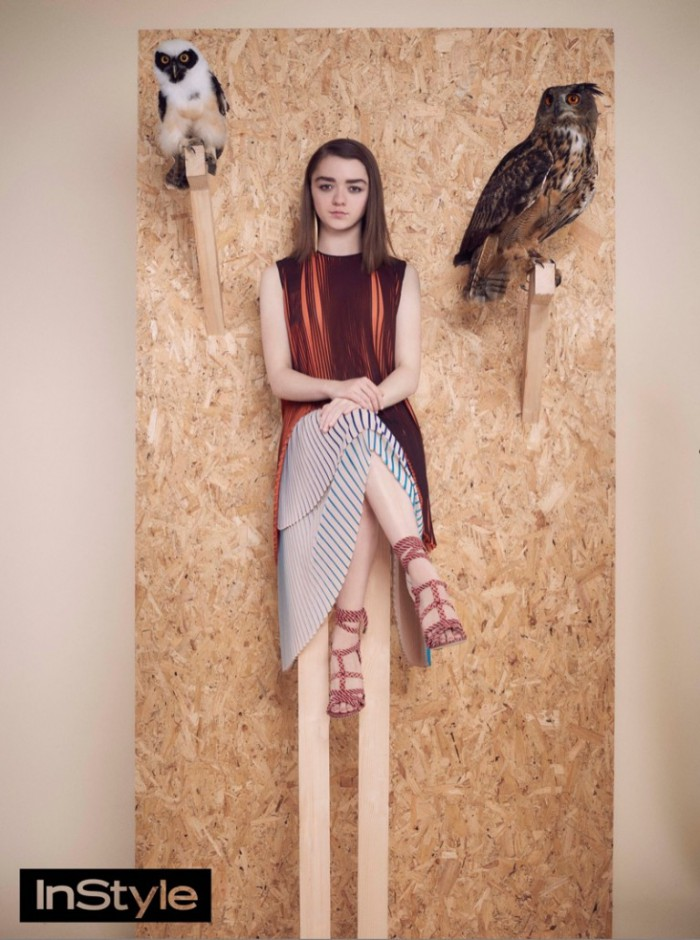 WTFSG_Maisie-Williams-InStyle-UK-April-2016_9