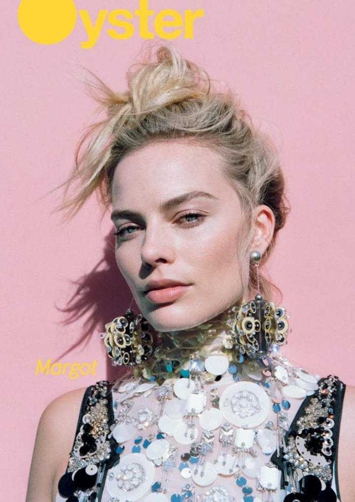 WTFSG_Margot-Robbie-Oyster-Magazine-2016-Cover-Photoshoot_1