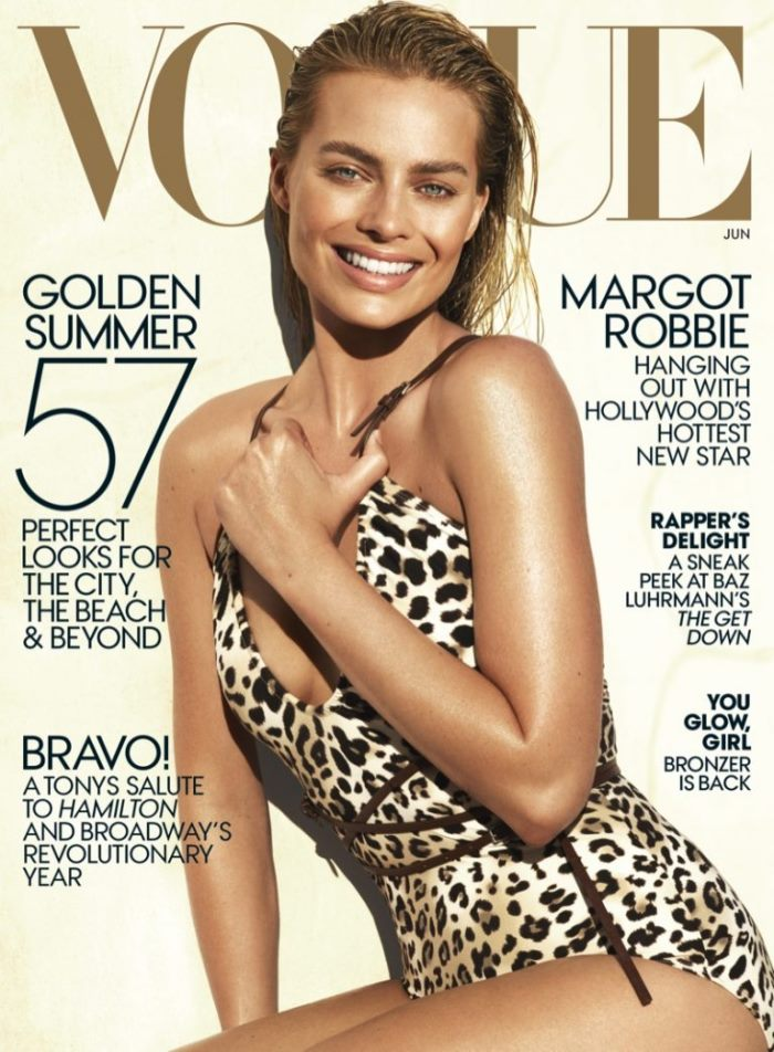 WTFSG_Margot-Robbie-Vogue-Magazine-June-2016_Cover