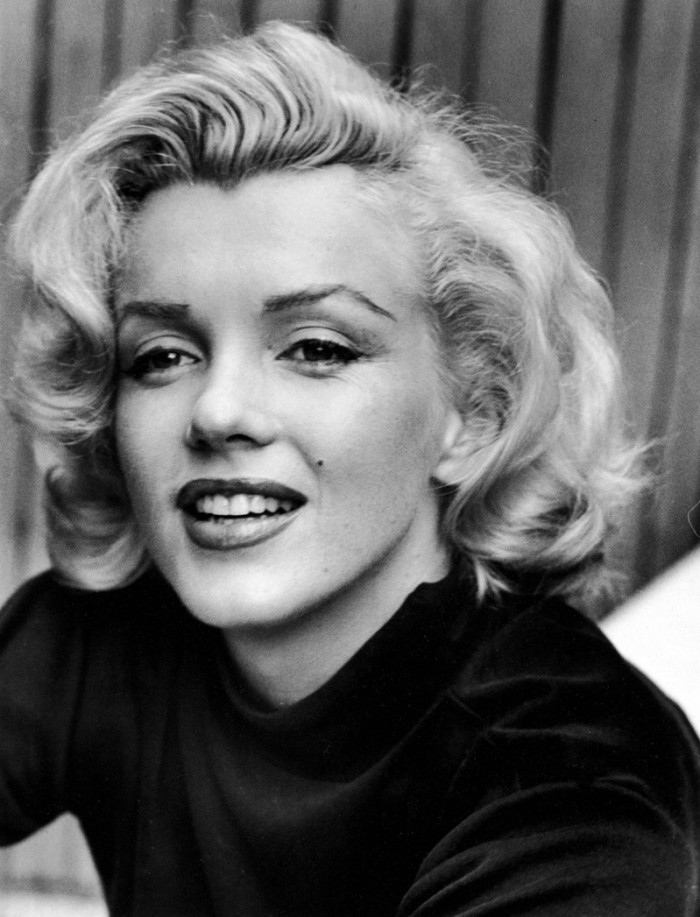 WTFSG_Marilyn-Monroe-1950s-Hairstyle