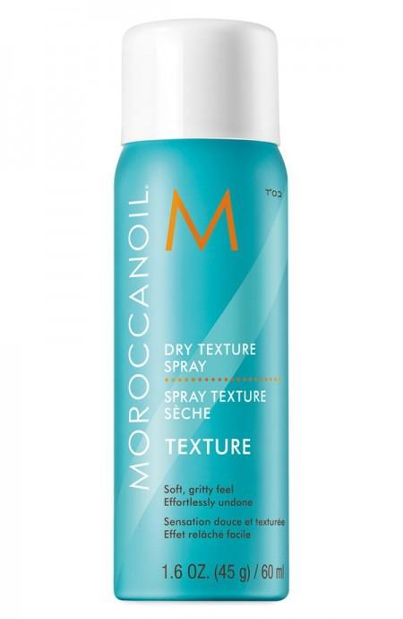WTFSG_Moroccanoil-Dry-Texture-Spray