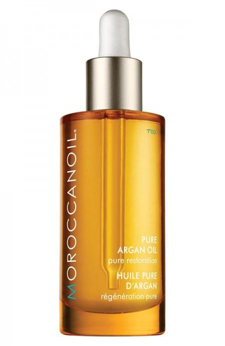 WTFSG_Moroccanoil-Pure-Argan-Oil