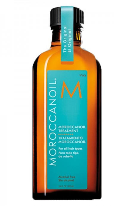 WTFSG_Moroccanoil-Treatment
