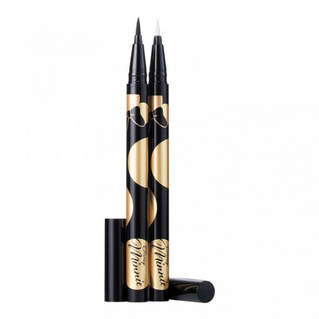 WTFSG_Sephora-Minnie-Mouse-Eyeliner-Duo-1