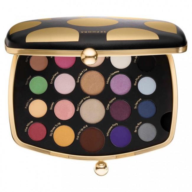 WTFSG_Sephora-Minnie-Mouse-Eyeshadow-Palette-1