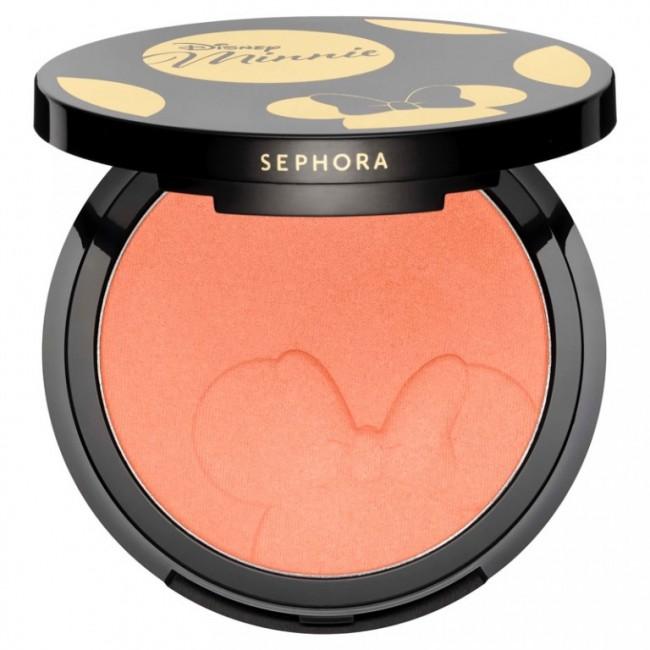 WTFSG_Sephora-Minnie-Mouse-Inner-Glow-Illuminating-Blush-1