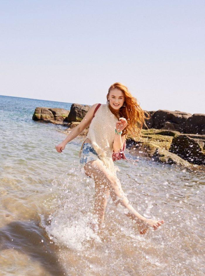 WTFSG_Sophie-Turner-ASOS-Magazine-Summer-2016_2