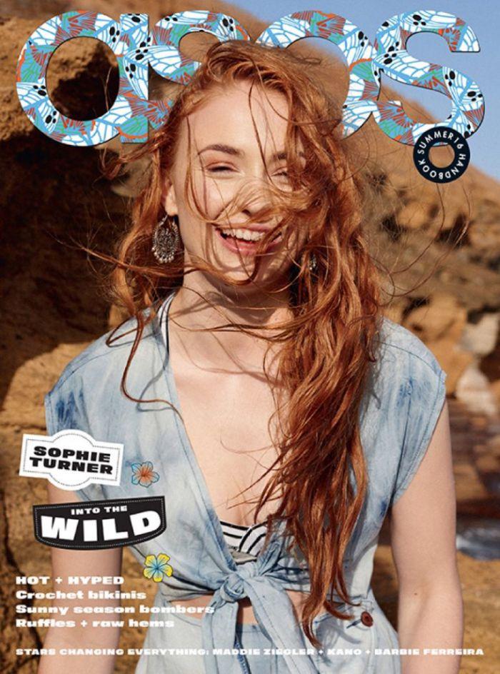 WTFSG_Sophie-Turner-ASOS-Magazine-Summer-2016_7