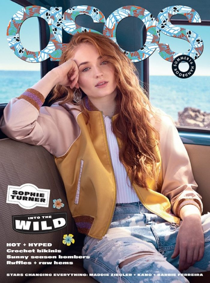WTFSG_Sophie-Turner-ASOS-Magazine-Summer-2016_Cover