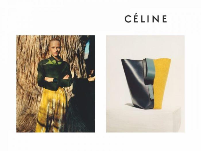 WTFSG_celine-pre-fall-2016_1
