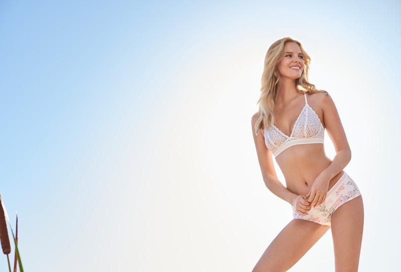 WTFSG_marloes-horst-lindex-lingerie-2016_3