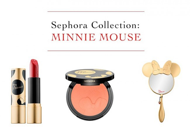 WTSG_Sephora-Minnie-Mouse-Collection
