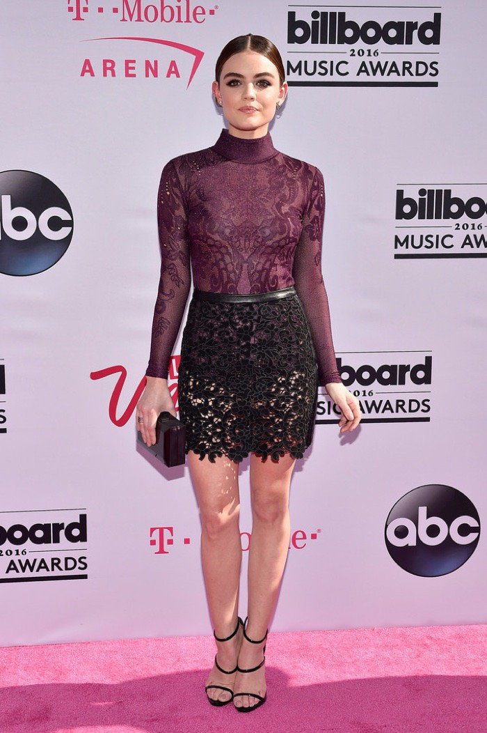 WTFSG_2016-billboard-music-awards-red-carpert-style_Lucy-Hale-Zuhair-Murad
