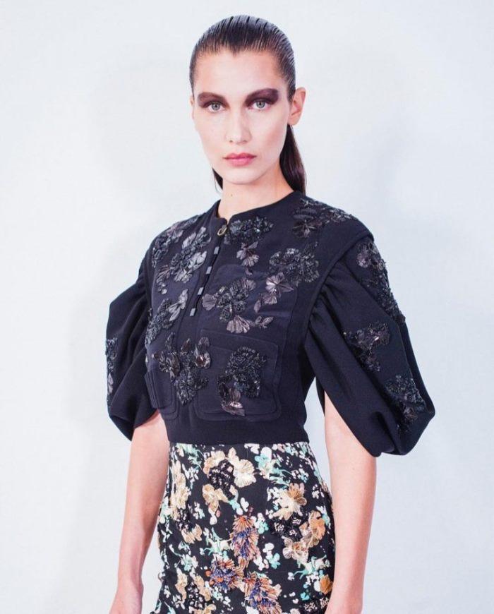 WTFSG_Bella-Hadid-Dior-Backstage