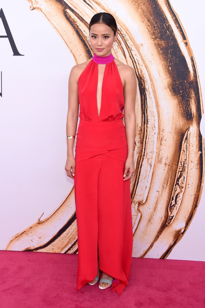 WTFSG_CFDA-Awards-2016-Dresses-Gowns_Jamie-Chung
