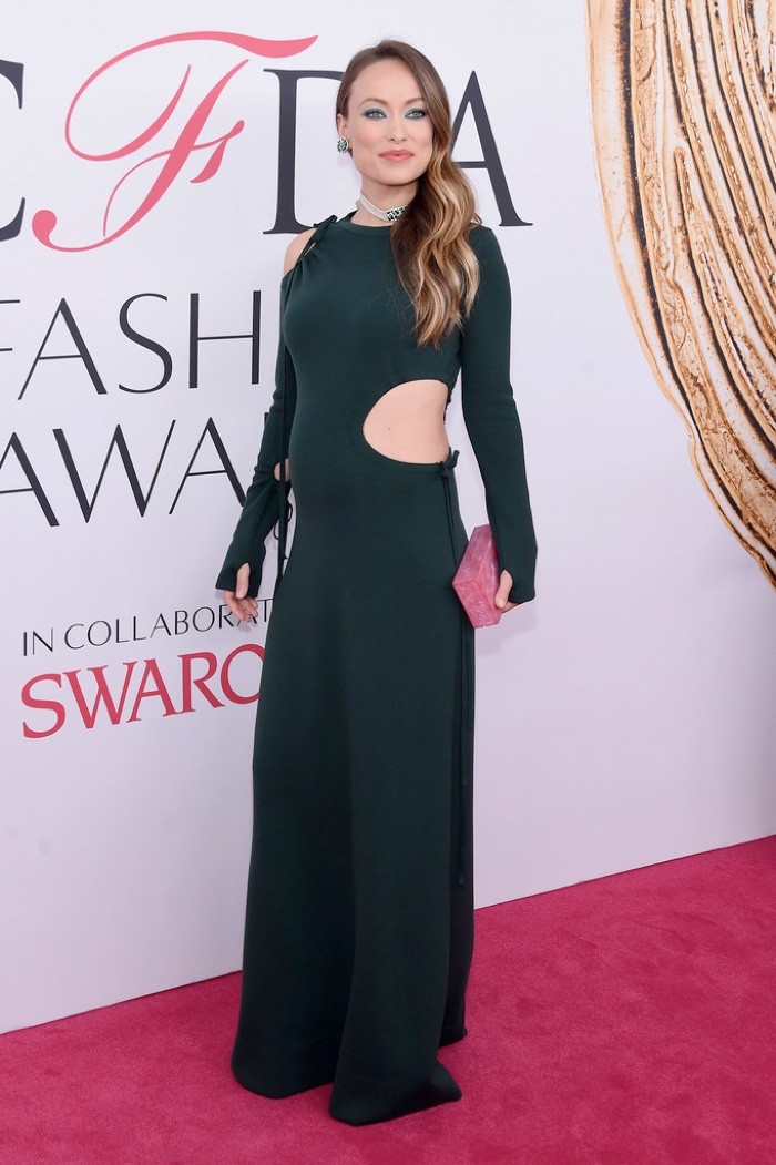 WTFSG_CFDA-Awards-2016-Dresses-Gowns_Olivia-Wilde