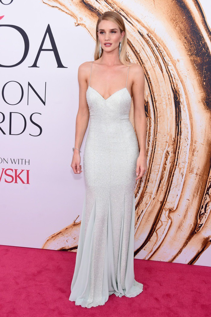 WTFSG_CFDA-Awards-2016-Dresses-Gowns_Rosie-Huntington-Whiteley