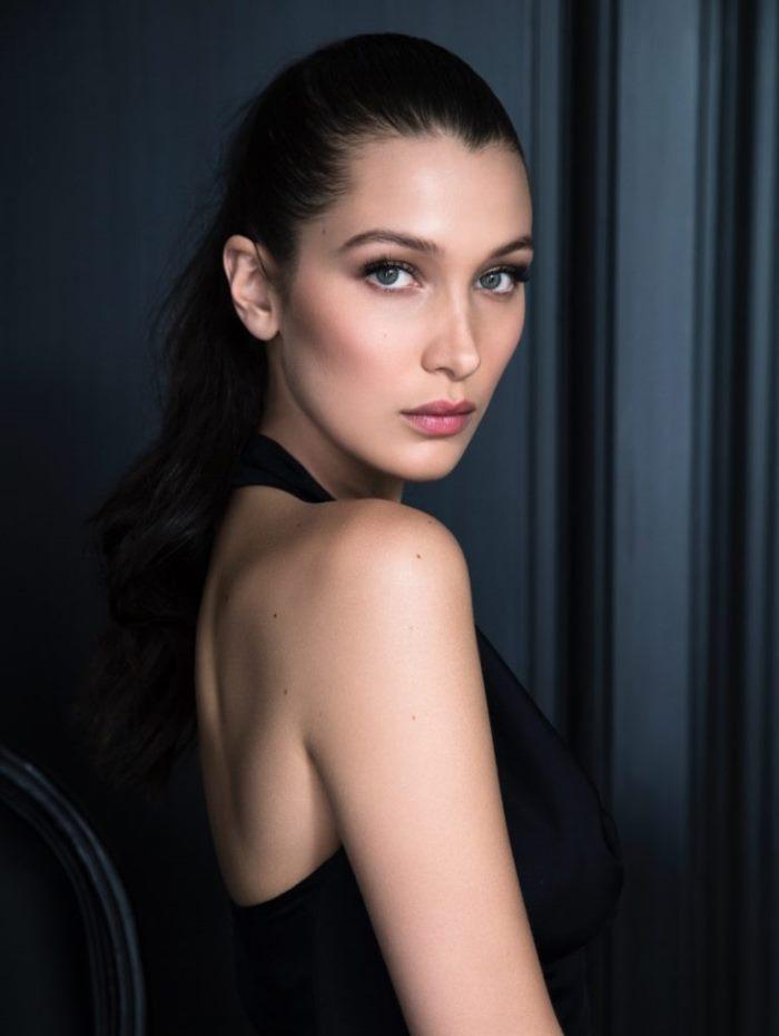WTFSG_Dior-Makeup-Bella-Hadid