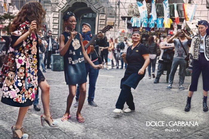 WTFSG_Dolce-Gabbana-Fall-Winter-2016_3