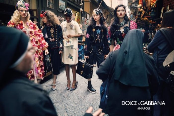 WTFSG_Dolce-Gabbana-Fall-Winter-2016_4