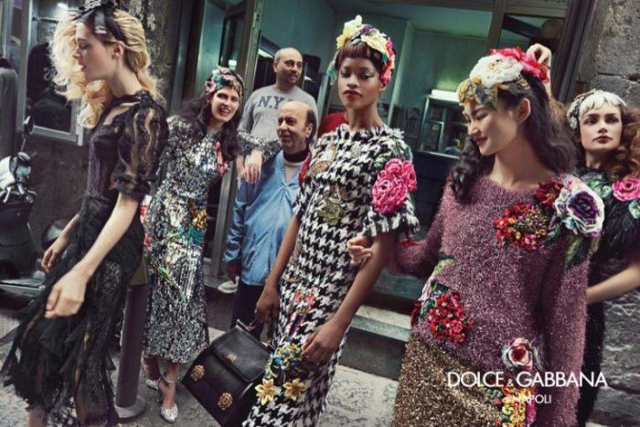 WTFSG_Dolce-Gabbana-Fall-Winter-2016_5