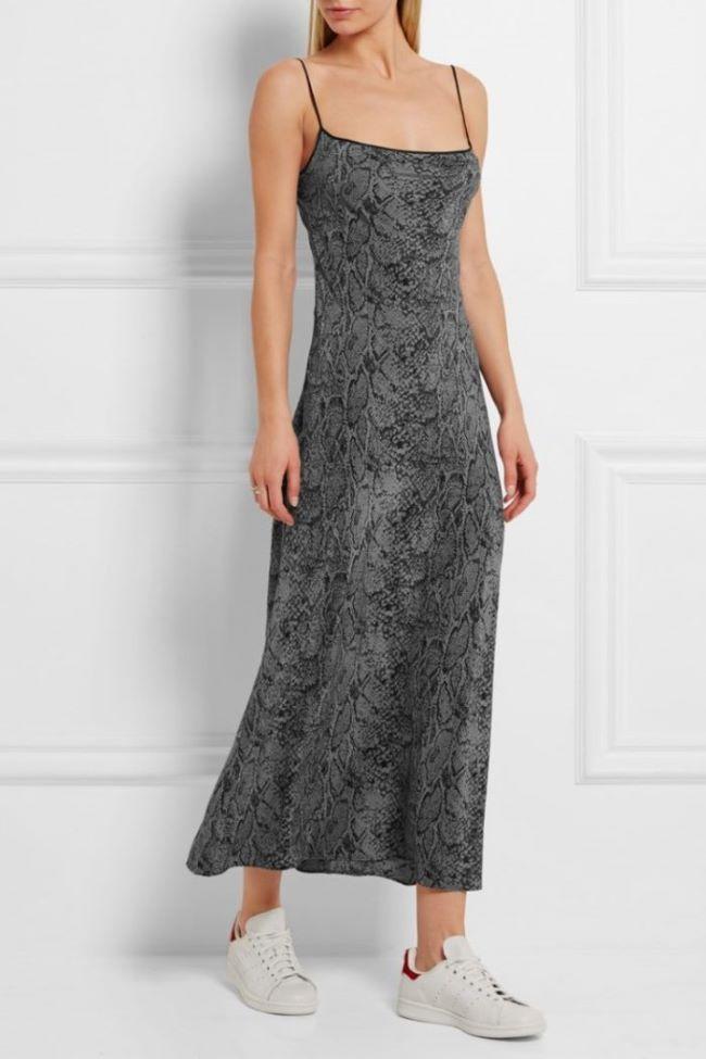 WTFSG_Kate-Moss-Equipment-Jessa-Printed-Washed-Silk-Maxi-Dress
