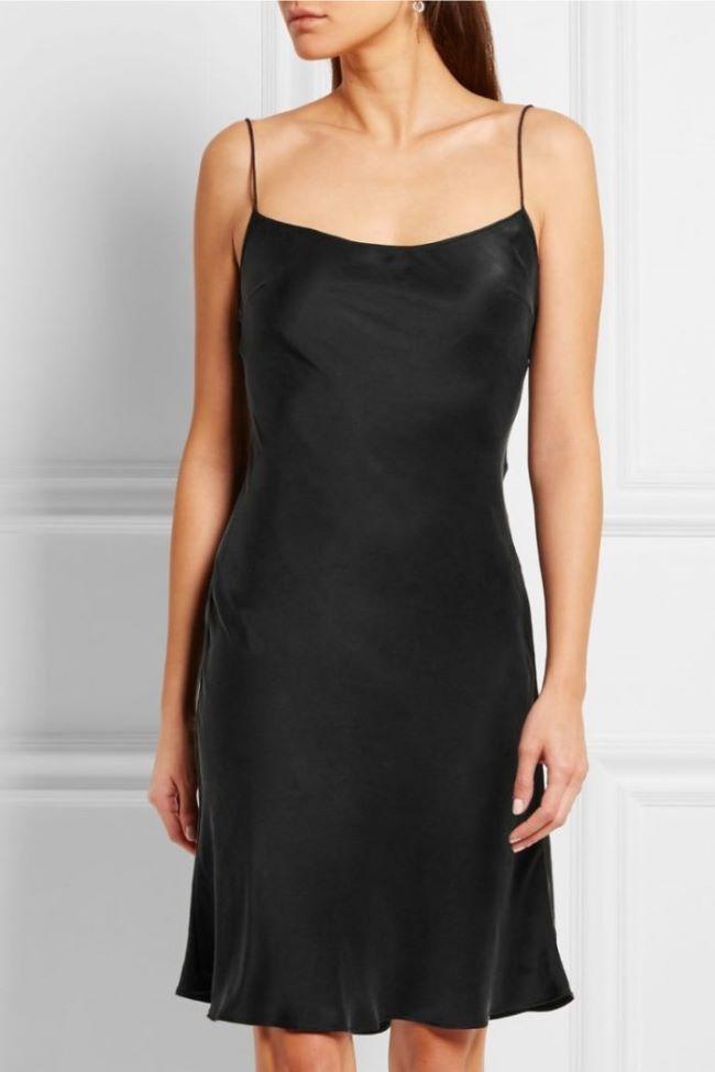 WTFSG_Kate-Moss-Equipment-Jessa-Washed-Silk-Dress