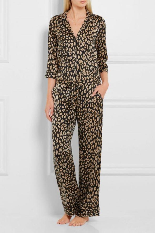 WTFSG_Kate-Moss-Equipment-Lake-Leopard-Print-Wash-Pajama-Set