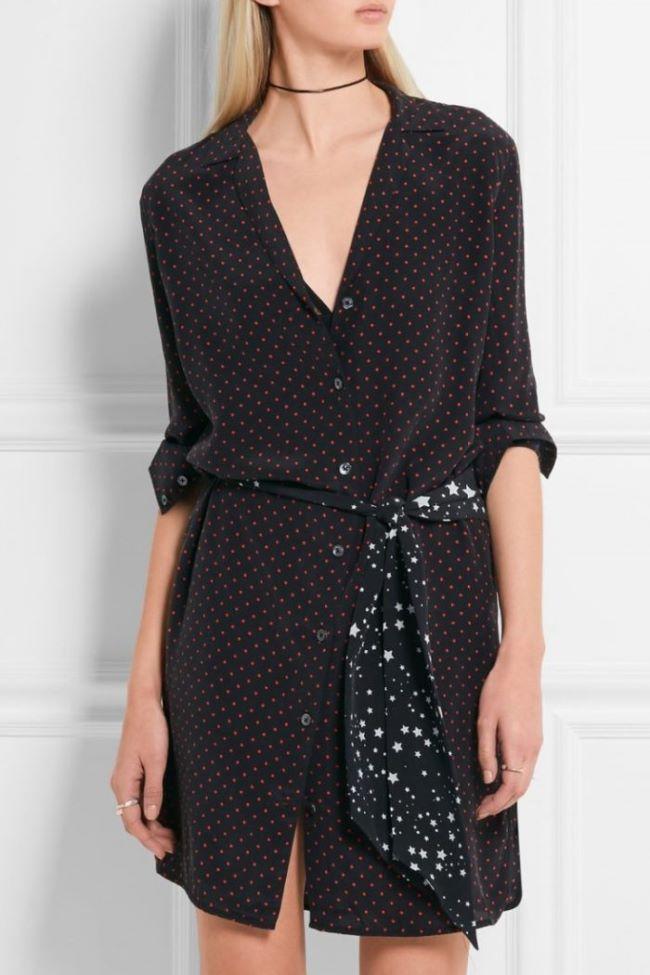 WTFSG_Kate-Moss-Equipment-Rosalind-Printed-Washed-Silk-Mini-Dress