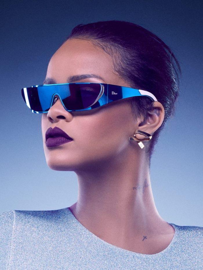 WTFSG_Rihanna-Dior-Sunglasses-2016_1