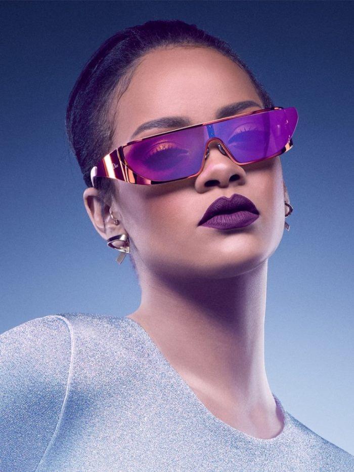 WTFSG_Rihanna-Dior-Sunglasses-2016_3