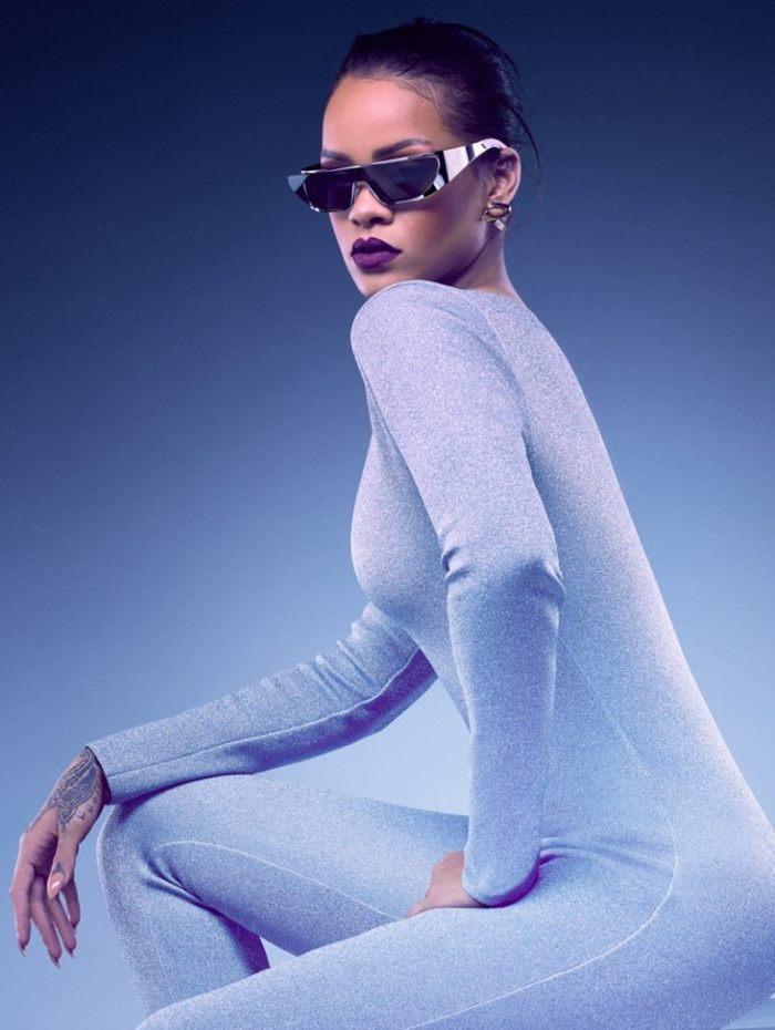 WTFSG_Rihanna-Dior-Sunglasses-2016_4