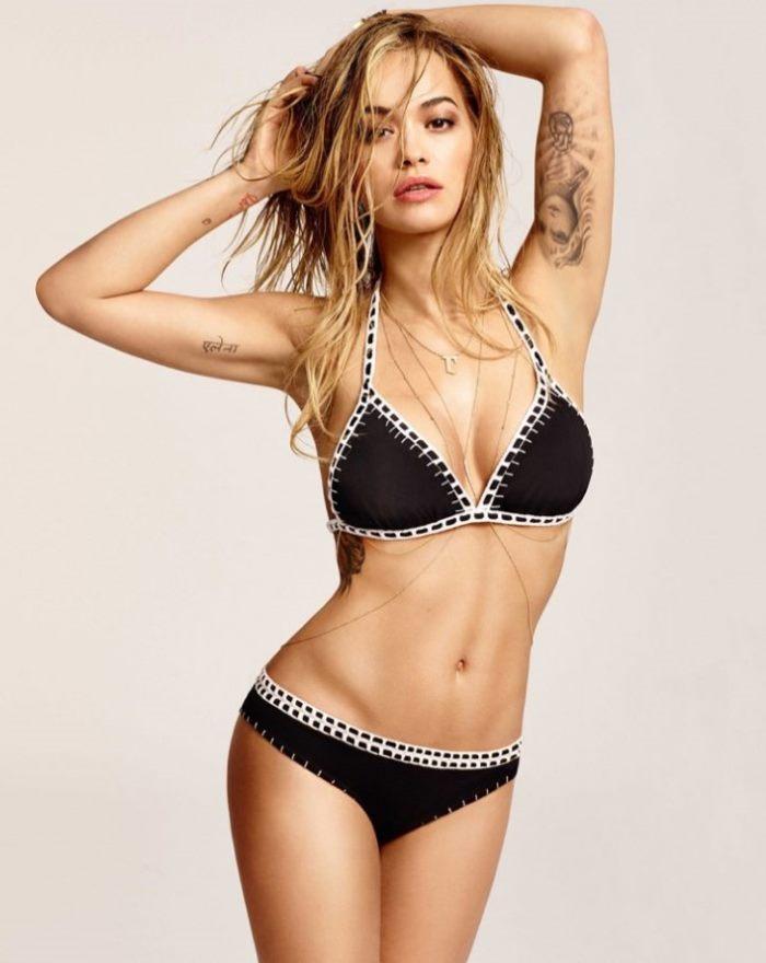 WTFSG_Rita-Ora-Tezenis-Bikinis-2016_1