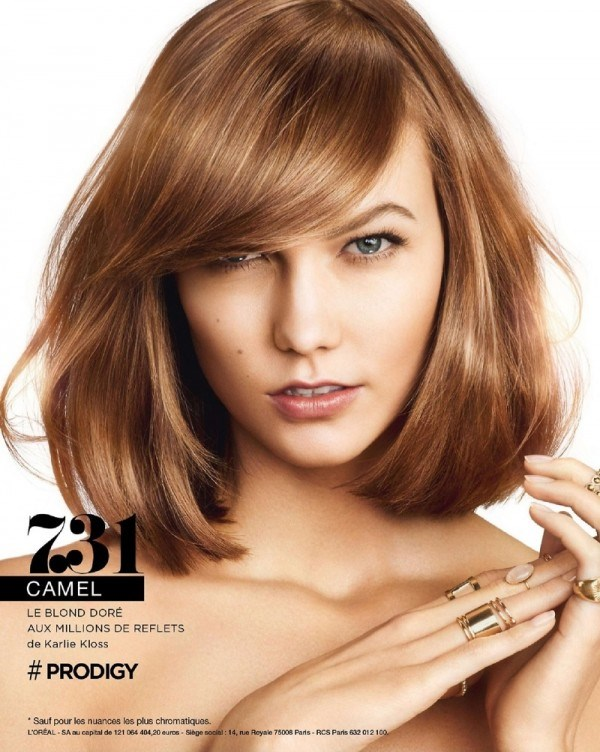 WTFSG_karlie-kloss-loreal-paris prodigy-ad-campaign-2014