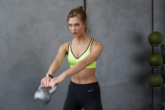 WTFSG_karlie-kloss-nike-workout-photos_3