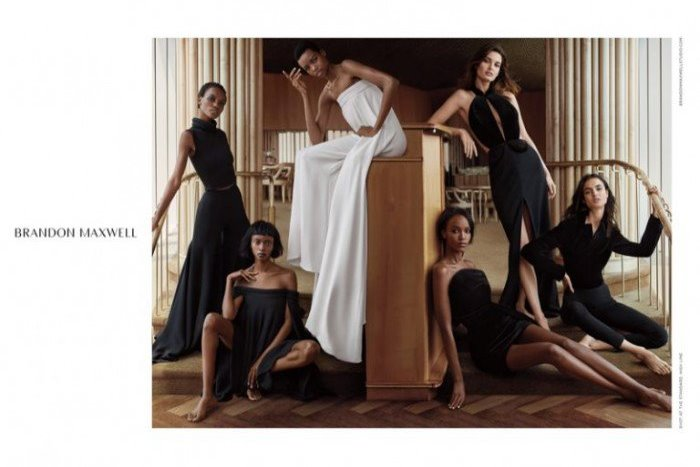 WTFSG_Brandon-Maxwell-Fall-Winter-2016-Campaign_1