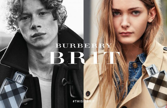 WTFSG_Burberry-Brit-2016-Fragrance-Campaign_3