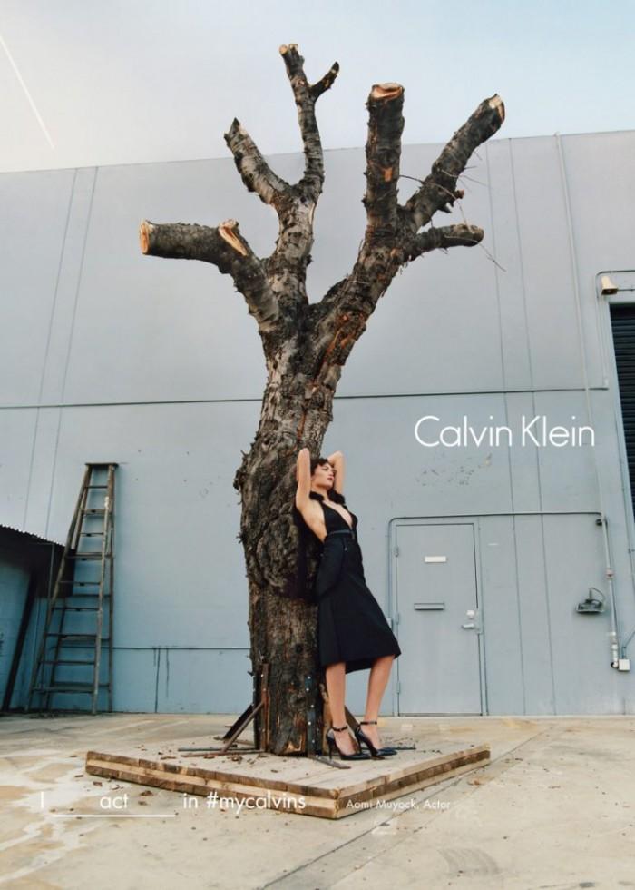 WTFSG_Calvin-Klein-2016-Fall-Winter-Campaign_10