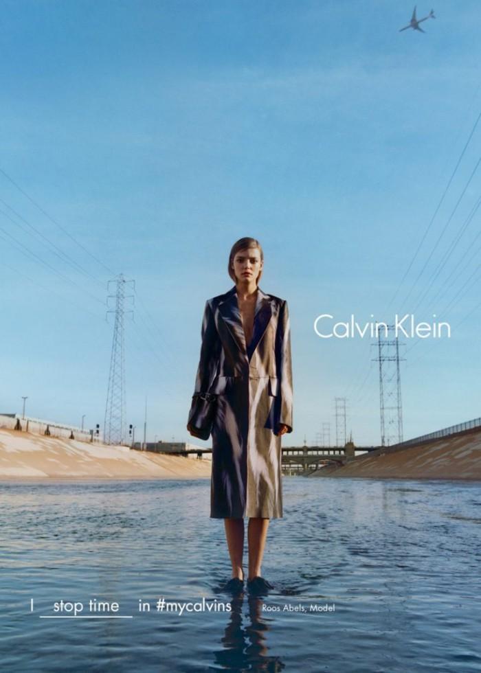 WTFSG_Calvin-Klein-2016-Fall-Winter-Campaign_14