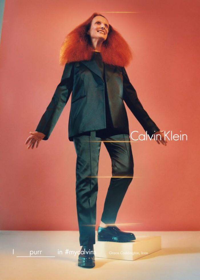 WTFSG_Calvin-Klein-2016-Fall-Winter-Campaign_16