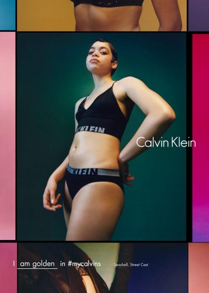 WTFSG_Calvin-Klein-2016-Fall-Winter-Campaign_18