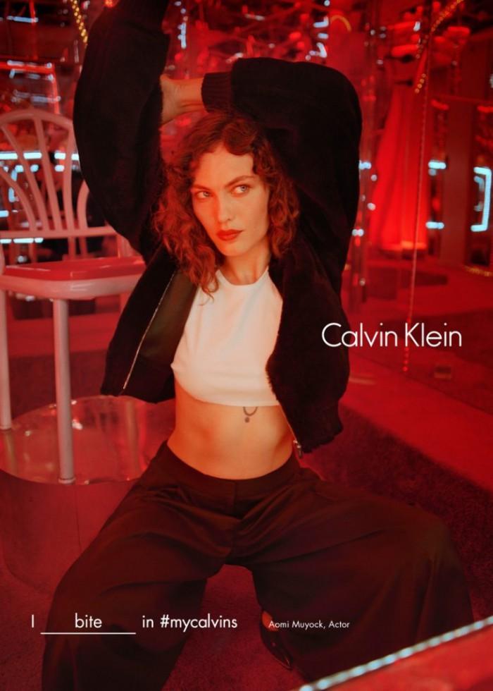 WTFSG_Calvin-Klein-2016-Fall-Winter-Campaign_4