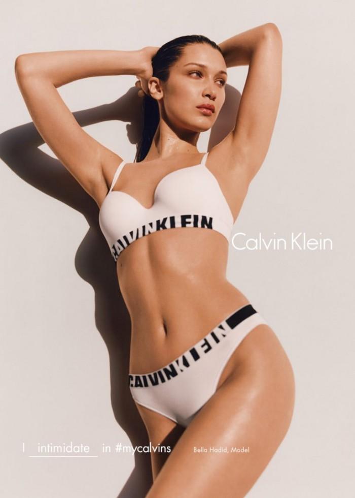 WTFSG_Calvin-Klein-2016-Fall-Winter-Campaign_6
