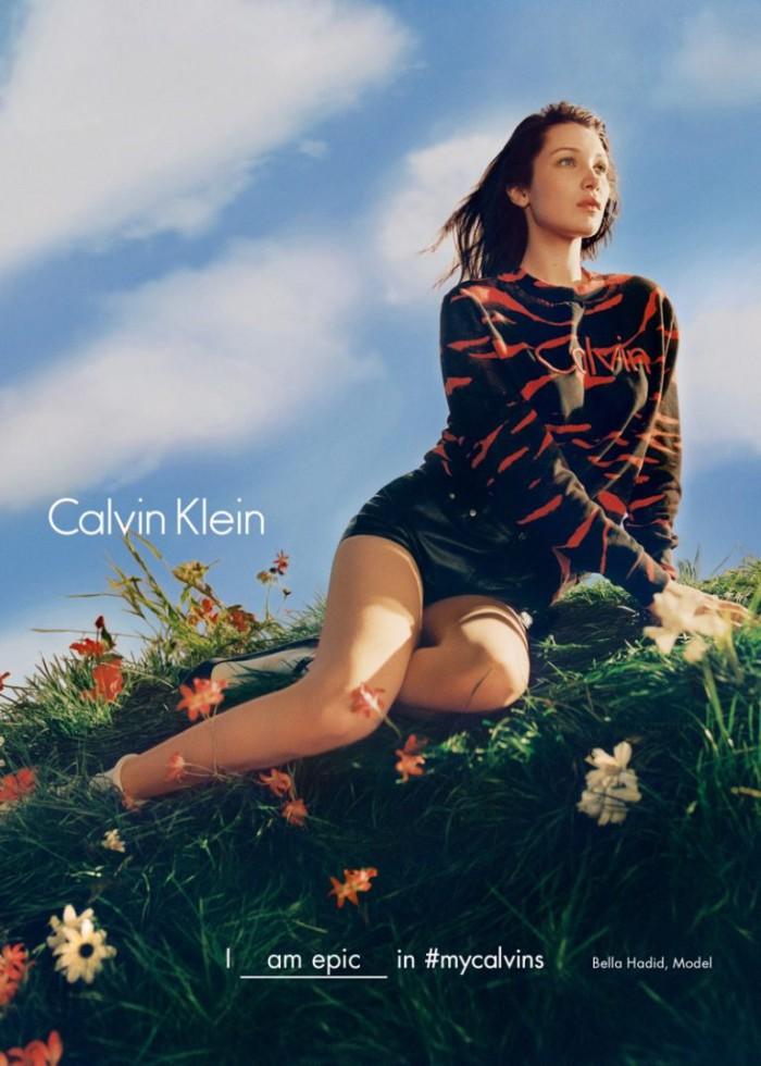 WTFSG_Calvin-Klein-2016-Fall-Winter-Campaign_9