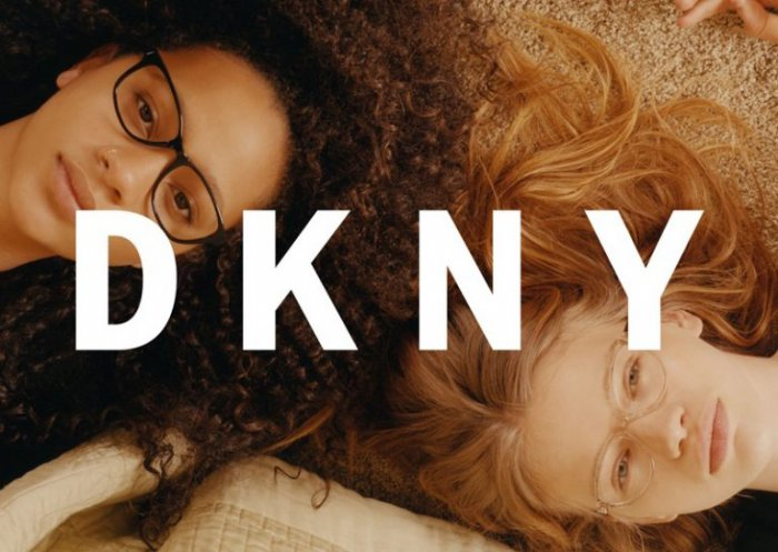 WTFSG_DKNY-Fall-Winter-2016-Campaign_5