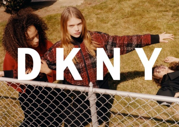WTFSG_DKNY-Fall-Winter-2016-Campaign_6