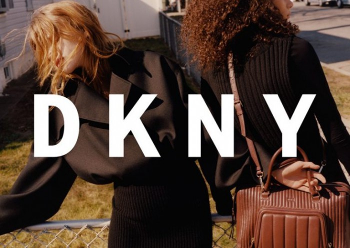 WTFSG_DKNY-Fall-Winter-2016-Campaign_8